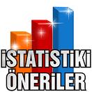 İstatistiki Öneriler