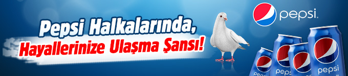 Turkcell Sarı Kutu'dan milyoner olma şansı!
