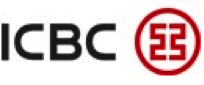 ICBC Turkey Bank